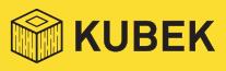 Kubek Group Logo